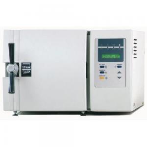 Automatic autoclave 1730EK - Inova Technology GmbH