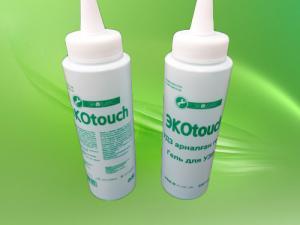 Ultrasonic Couplant