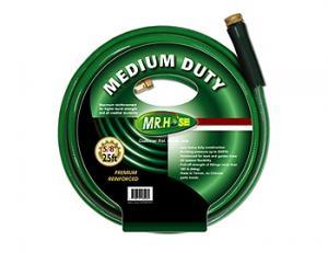 Garden Hose (Medium duty)   介明塑膠股份有限公司
