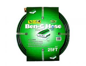 Ben-G Hose   介明塑膠股份有限公司