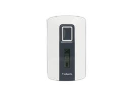 Medisanté - PM100 3G ECG Event Recorder
