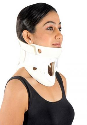 01 01 Spondylosis Collar