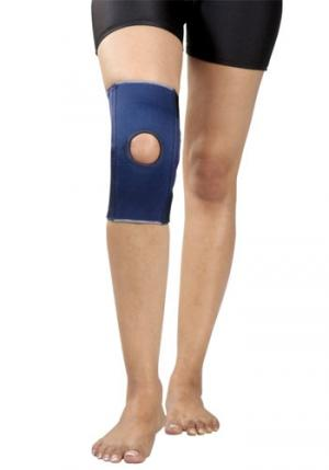 07 01 Knee Support