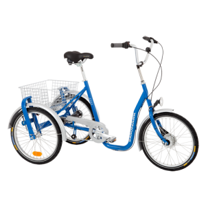 "Tricycle 20 ""3313"