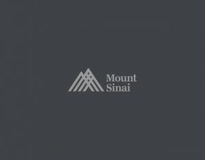 Mount Sinai International | Mount Sinai - New York
