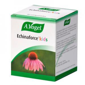 Echinaforce KIDS