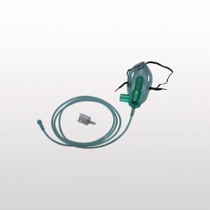 YM-A002 Venturi Mask