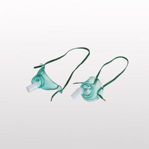 YM-A003 Tracheostomy Mask