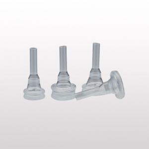 YM-B011 Condom catheter