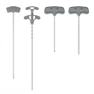 AND Kyphoplasty Tools- Second Generation-Kyphoplasty System-SUZHOU AND SCIENCE&TECHNOLOGY DEVELOPMENT CO.,LTD