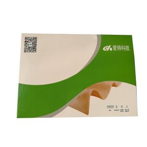 Wound Functional Dressing-Functional Wound Dressing-SUZHOU AND SCIENCE&TECHNOLOGY DEVELOPMENT CO.,LTD