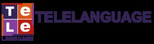 Translation Services 300 Languages Nationwide   Telelanguage
