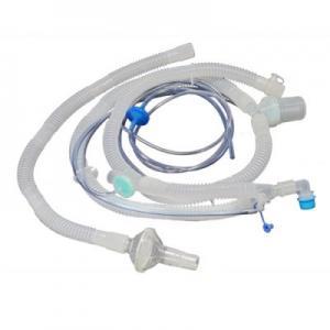 Pediatric Ventilation Circuits - Inspired Medical