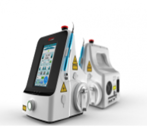 Gbox Medical Diode Laser Systems