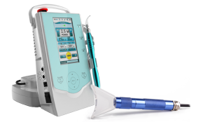 Cheese™ Mini Dental Diode Laser Systems