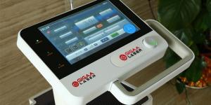 VELAS Pro Medical Diode Laser System