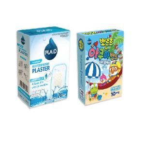 Products | Young Chemical Co.,Ltd