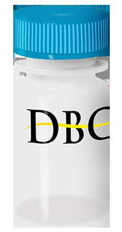 17α-Hydroxyprogesterone (17α-OHP) ELISA kit - Diagnostics Biochem Canada Inc.