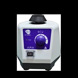 MX2500 Vortex Mixer