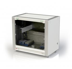 IGL-800-Tianjin Era Biology Technology Co., Ltd.