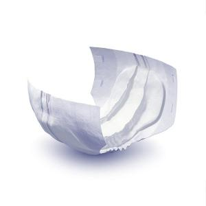 amd Slip - AMD - Activ Medical Disposable