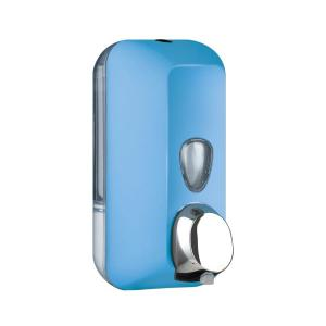 CLIVIA Colored-Edition S50 soap dispenser – TEMCA GmbH & Co. KG