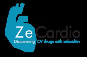 ZeCardio - ZeClinics zebrafish cardiovascular analysis software