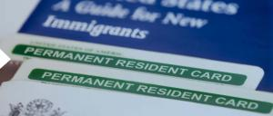 Golden Visa Program | EU Residency & Citizenship | Bluemina