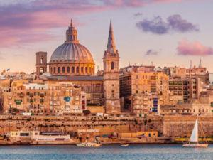 Malta Permanent Residence | EU Residency Program 2018 | Bluemina