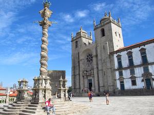 Portugal Permanent Residence | Golden Visa Program 2018 | Bluemina