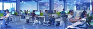 Managed Software Engineering - Comtrade Digital