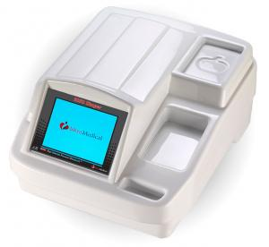 HIFU Shaper - High Intensity Focused Ultrasound
