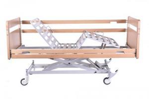 Care bed N4 - EE - EL - KC - KL