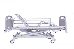 Hospital bed B4 - EE - EL - KC