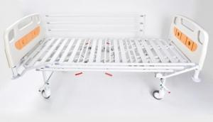Hospital bed B4 - PP - FIX - KC