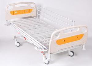Hospital bed B4 - PP - T2 - KC