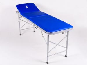 Portable massage table - Case