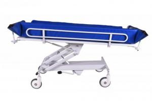 Shower trolley L1 - T1