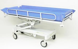 Shower trolley L1 - T1 - ABS