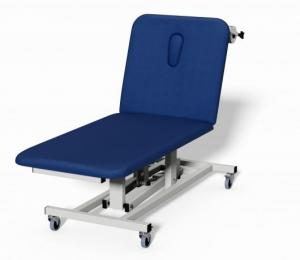 Model 202 Treatment Couch