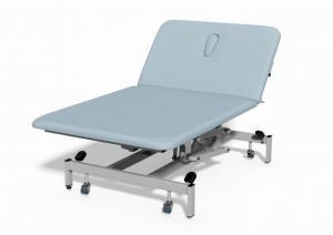 Model 40 Neurology Couch