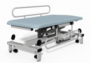 Model 502CT Changing Table 1800mm