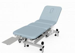 Model 502T Traction Table