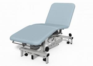 Model 503T Tilting Minor Surgery Couch