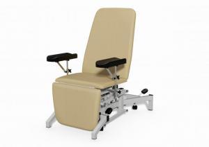 Model 93B Phlebotomy Chair