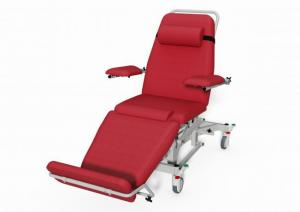 Model 93DY Dialysis Chair