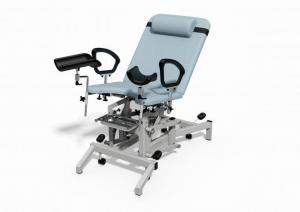 Model 93G3 Gynaecology Chair 3 Motor