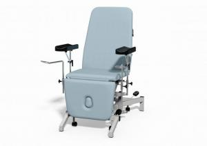 Model 93MPT Tilting Surgery Couch