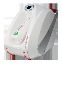 Saniswiss biosanitizer | eco-friendly sanitizers