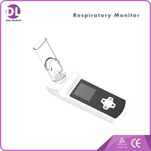 Lung Monitor-Taian Dalu Medical Instrument Co., Ltd.,